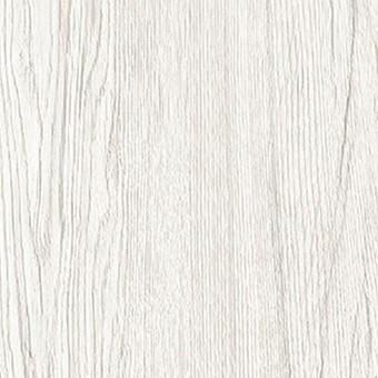 623_fs45_hrast-bijeli-monako