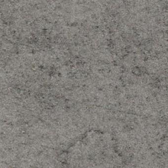 884_FS48_beton