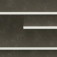 HPL-kompakt-s-bijelom-jezgrom-i-metallic-efektom-Pfleiderer