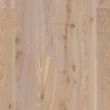 Oak-White-Nights-14x209x2200-mm-presjek