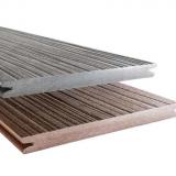 WPC podnica za terase 193 mm
