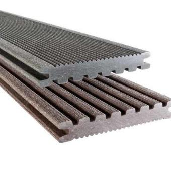 WPC podnica za terase 130 mm