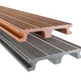 WPC podnica za terase 138 mm