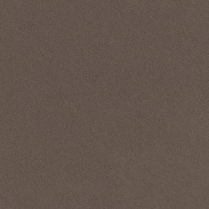 Bronzo-300x300cb-D5456