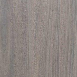 Caracalla-Fumo-DV-D5431