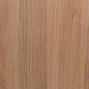 Caracalla-Naturale1-DV-D5430