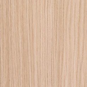 RITMONIO-texture-DV-d2107