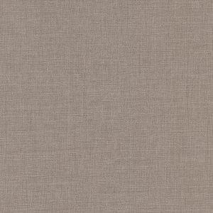 TESSUTO-GRIGIO-SX-d6574
