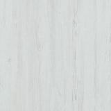 R55011_RU