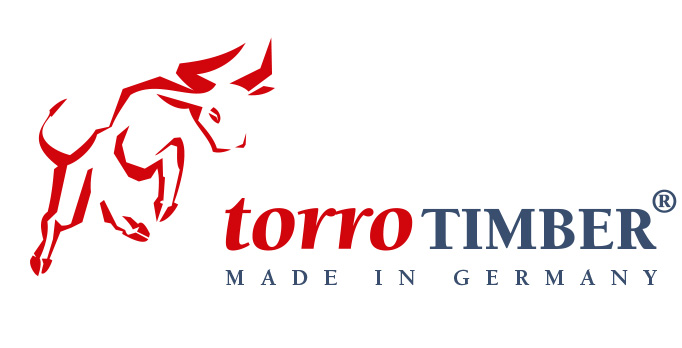 https://conty.hr/wp-content/uploads/2020/06/torro_timber_logo.jpg