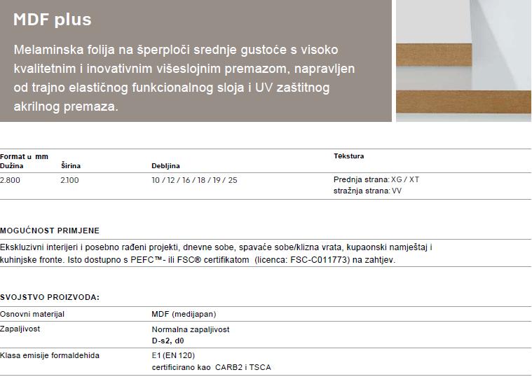 https://conty.hr/wp-content/uploads/2020/09/2020-09-02-15_41_05-PrimeBoard-hrvatski-prijevod-za-tisak.pdf-Adobe-Acrobat-Reader-DC.png
