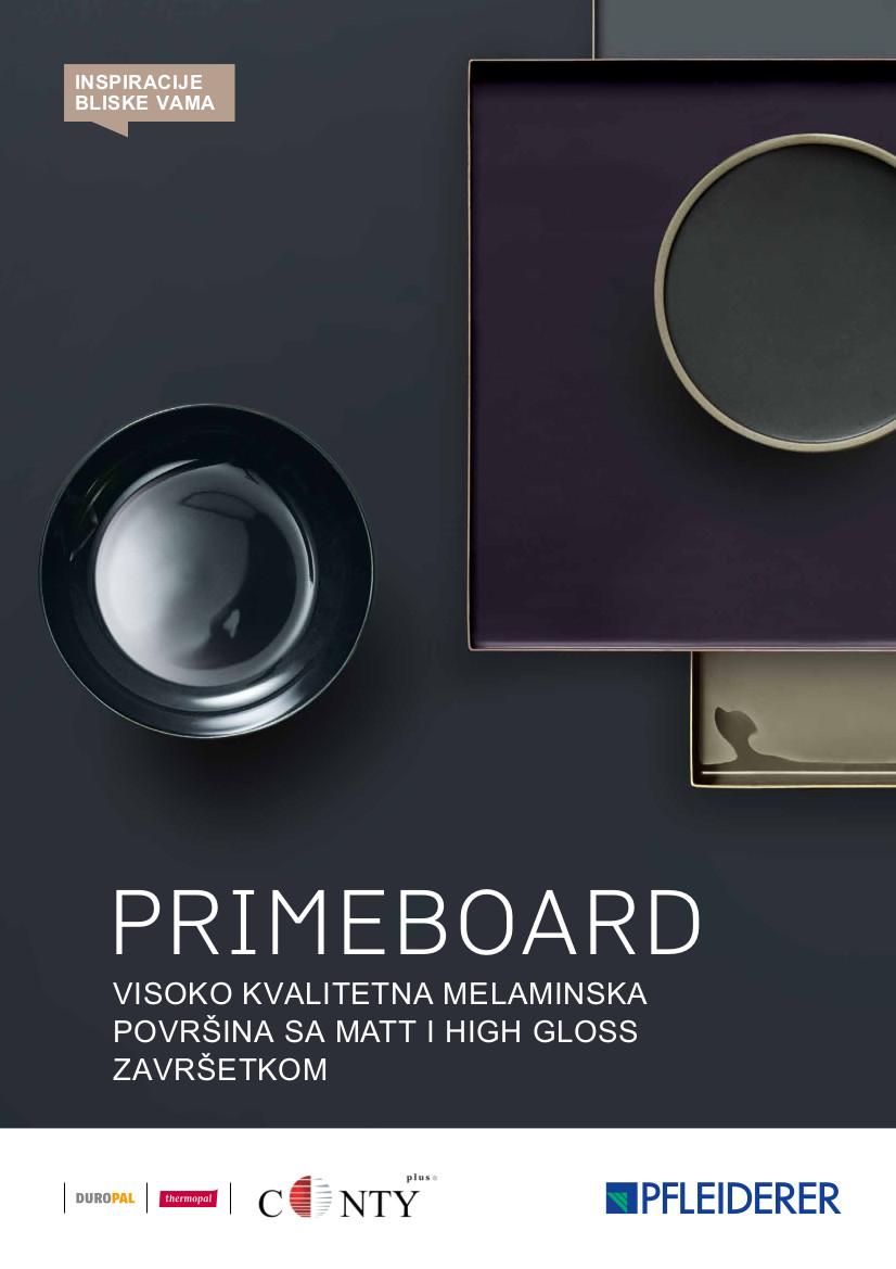 https://conty.hr/wp-content/uploads/2020/09/PrimeBoard-hrvatski-prijevod-za-tisak.jpg