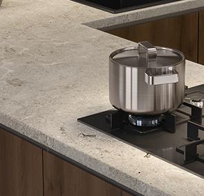 https://conty.hr/wp-content/uploads/2020/09/trends_16_17_kitchen_worktop_cr.jpg