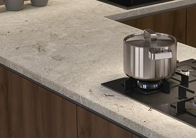 https://conty.hr/wp-content/uploads/2021/09/trends_16_17_kitchen_worktoppp.jpg